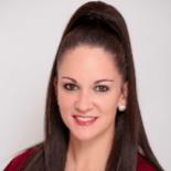 Natalie Southern headshot