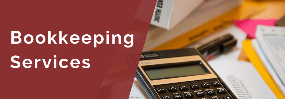 bookkeeping services uk manchester