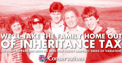 conservatives-inheritance-tax