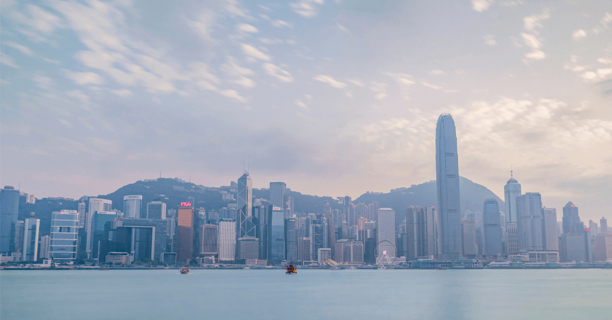 tax advice moving to the uk from hong kong