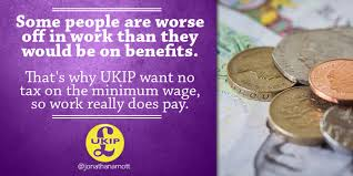 ukip-minimum-wage-tax